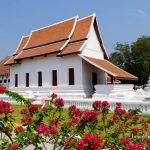 Wat Nata Khwan  วัดนาตาขวัญ