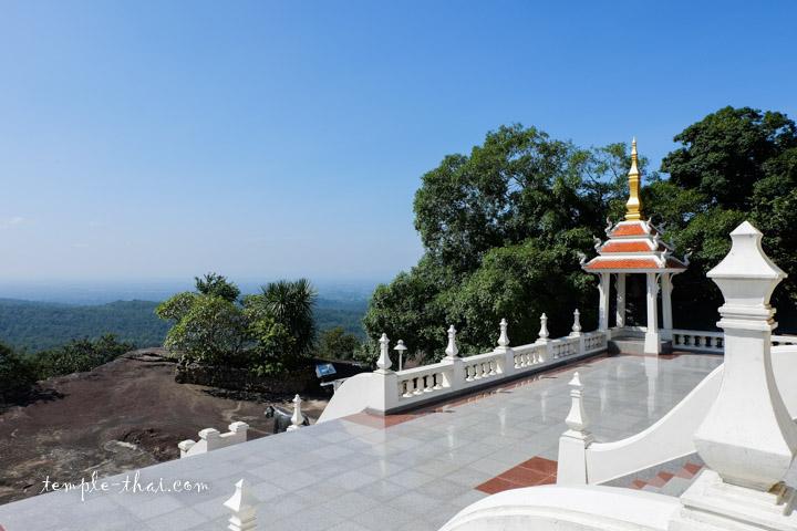 Wat Tham Kham