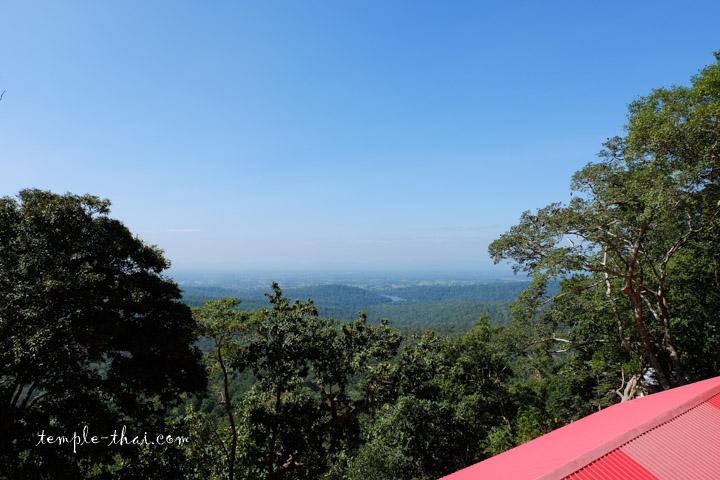 Panorama sur la province de Sakon Nakhon