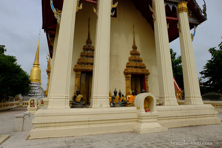 Wat Makham