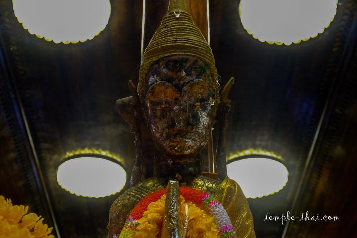 Wat Ang Suwan