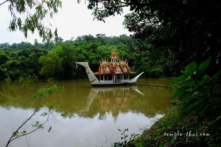 Wat Chaiyaphum Phitak