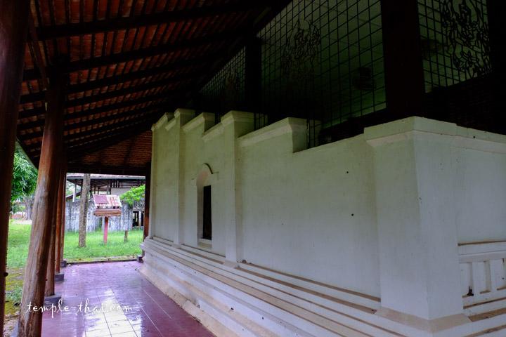 Wat Thipayaram