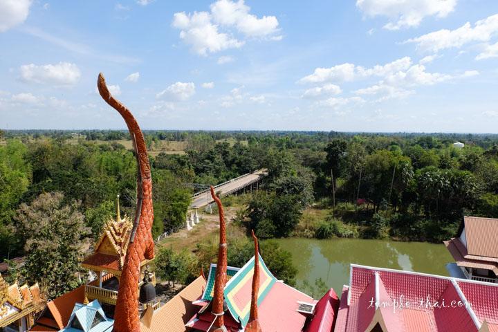 Wat Kut Chomphu