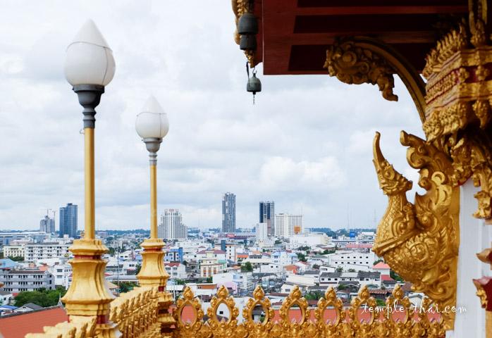 Wat Nong Waeng
