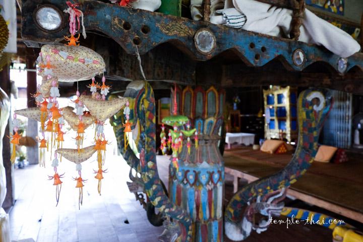 Wat Phichit Sangkharam