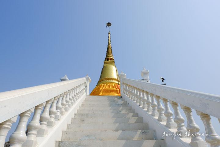 Wat Khao Rup Chang