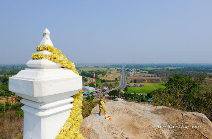 Province de Phichit