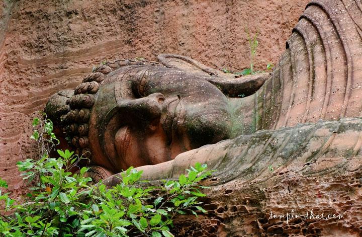 Wat Khao Sap Pong Pot